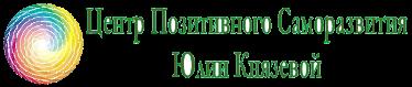 knyazeva-trening.com
