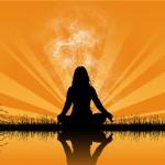 Медитация. Двумя руками — ЗА!